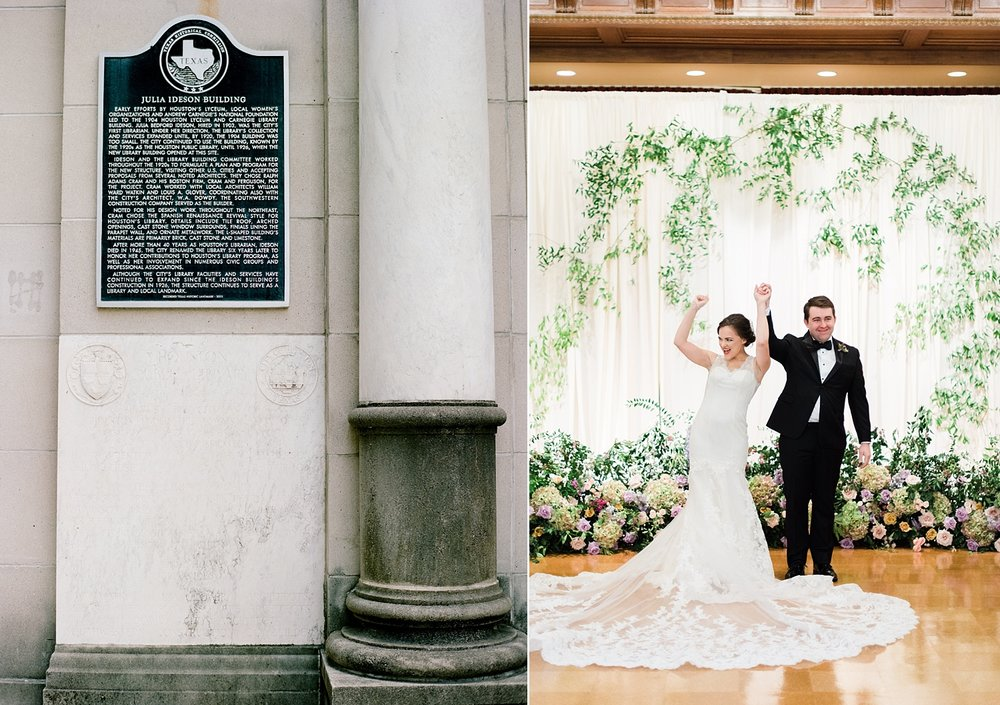 Julia-Ideson-Library-Wedding-Houston-Wedding-Photographer-Fine-Art-Film-Best-Top-Dana-Fernandez-Photography-Wedding-Venue-949.jpg