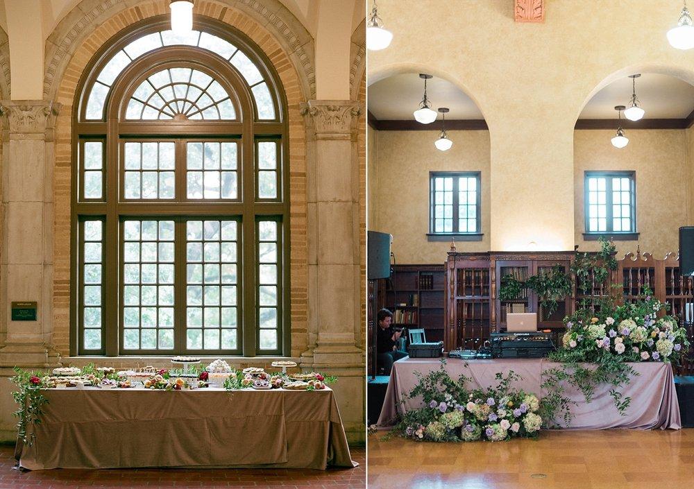 Julia-Ideson-Library-Wedding-Houston-Wedding-Photographer-Fine-Art-Film-Best-Top-Dana-Fernandez-Photography-Wedding-Venue.jpg