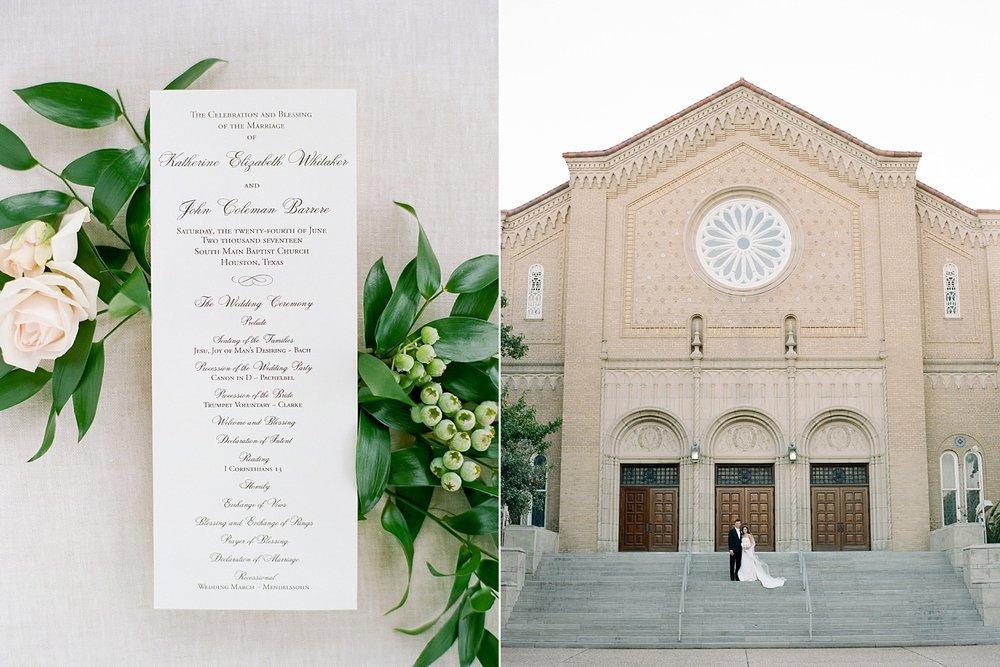 South-Main-Baptist-Wedding-Photography-Houston-Wedding-Venue-Film-Fine-Art-Dana-Fernandez-Best-Top.jpg