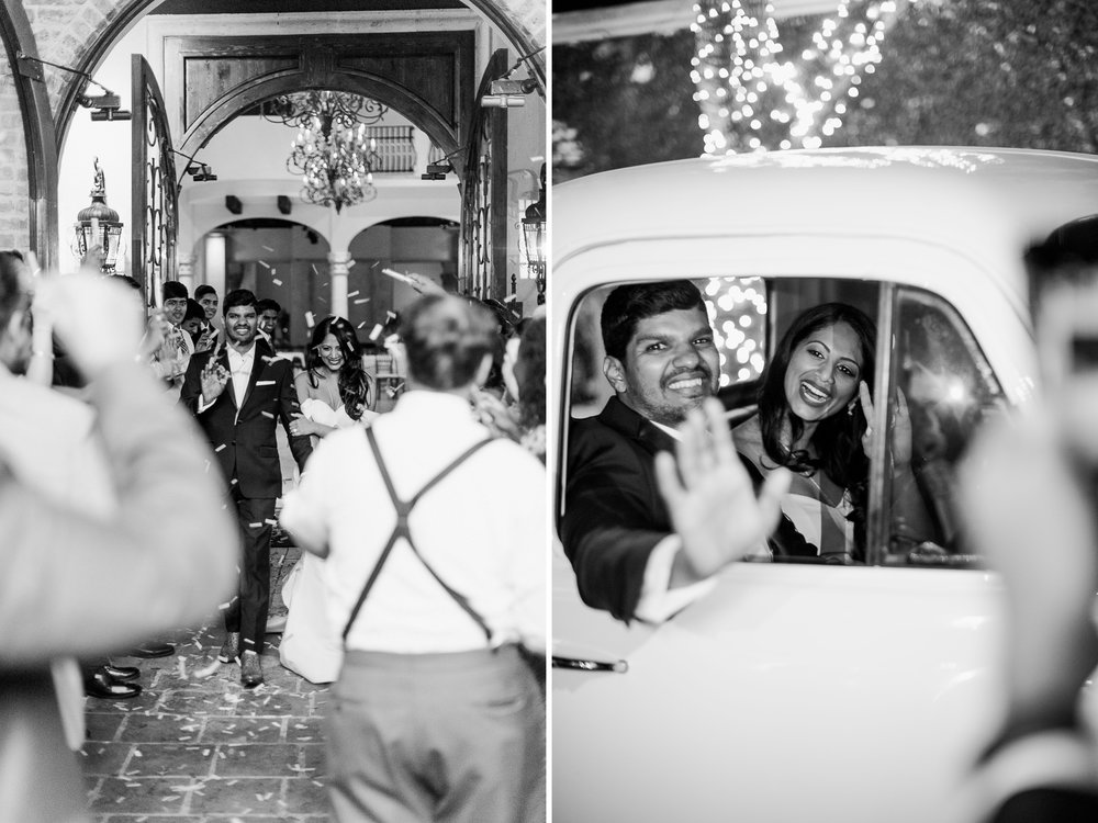 Fine-Art-Film-Houston-Wedding-Photographer-Best-Top-Luxury-Texas-Austin-Dallas-Destination-Dana-Fernandez-Photography-The-Bell-Tower-on-34th-Indian-9-203.jpg