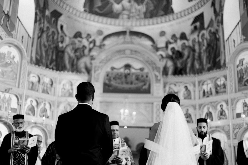 Fine-Art-Film-Houston-Wedding-Photographer-Best-Top-Luxury-Texas-Austin-Dallas-Destination-Dana-Fernandez-Photography-The-Bell-Tower-on-34th-Indian-13.jpg
