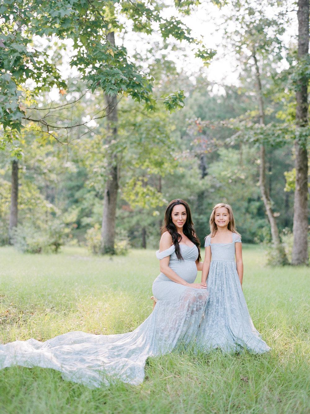 Fine-Art-Film-Houston-Wedding-Photographer-Best-Top-Luxury-Texas-Austin-Dallas-Destination-Dana-Fernandez-Photography-Portrait-Mommy-and-Me-Session-3.jpg
