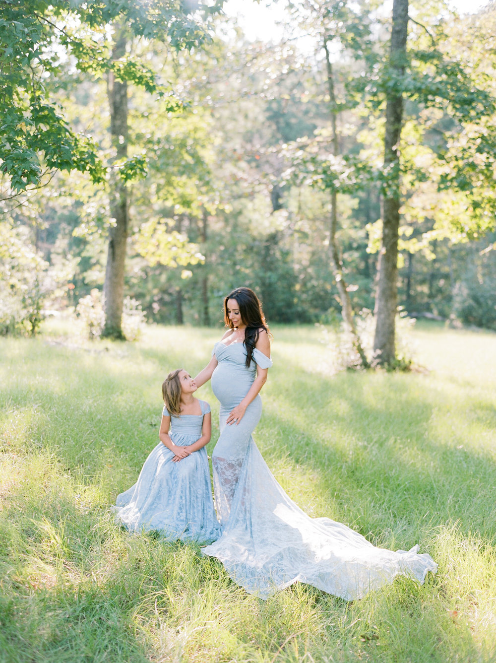 Fine-Art-Film-Houston-Wedding-Photographer-Best-Top-Luxury-Texas-Austin-Dallas-Destination-Dana-Fernandez-Photography-Portrait-Mommy-and-Me-Session-6.jpg