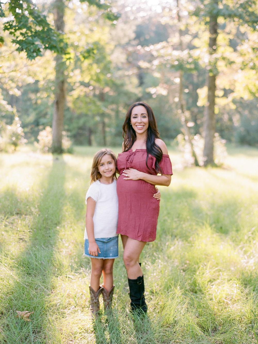 Fine-Art-Film-Houston-Wedding-Photographer-Best-Top-Luxury-Texas-Austin-Dallas-Destination-Dana-Fernandez-Photography-Portrait-Mommy-and-Me-Session-8-2.jpg