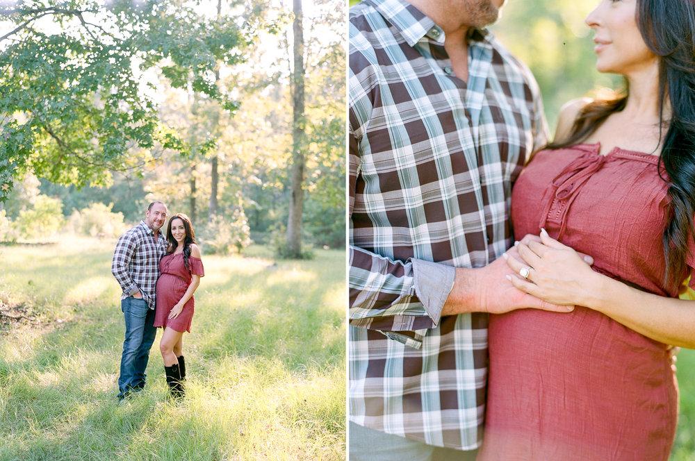 Fine-Art-Film-Houston-Wedding-Photographer-Best-Top-Luxury-Texas-Austin-Dallas-Destination-Dana-Fernandez-Photography-Portrait-Mommy-and-Me-Session-494.jpg