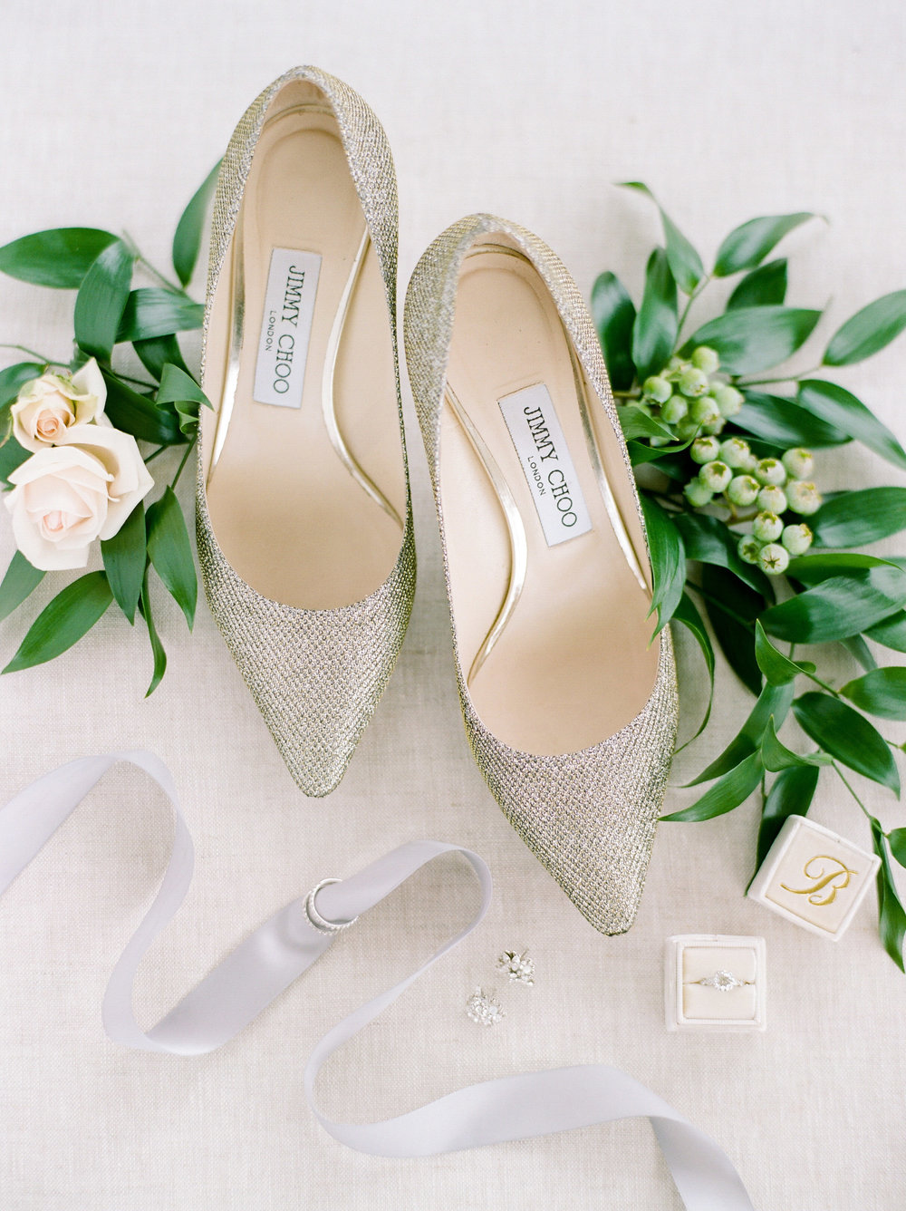 Fine-Art-Film-Houston-Wedding-Photographer-Best-Top-Luxury-Texas-Austin-Dallas-Destination-Dana-Fernandez-Photography-River-Oaks-Country-Club-South-Main-Baptist-Ceremony-Reception-Wedding-2.jpg