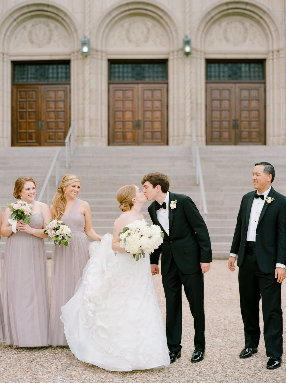 Fine-Art-Film-Houston-Wedding-Photographer-Best-Top-Luxury-Texas-Austin-Dallas-Destination-Dana-Fernandez-Photography-River-Oaks-Country-Club-South-Main-Baptist-Ceremony-Reception-Wedding-1.jpg