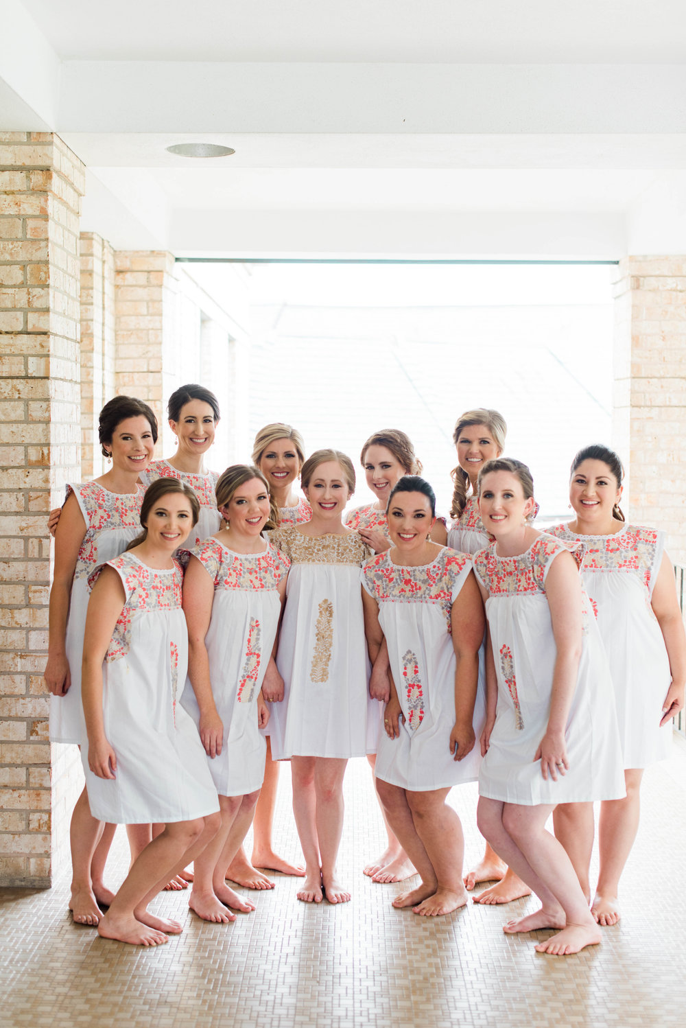 Fine-Art-Film-Houston-Wedding-Photographer-Best-Top-Luxury-Texas-Austin-Dallas-Destination-Dana-Fernandez-Photography-River-Oaks-Country-Club-South-Main-Baptist-Ceremony-Reception-Wedding-4.jpg