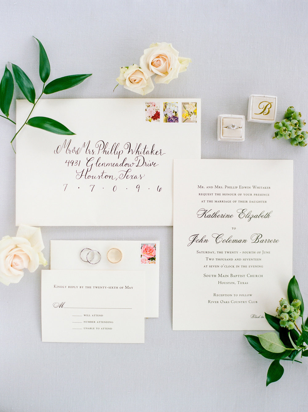 Fine-Art-Film-Houston-Wedding-Photographer-Best-Top-Luxury-Texas-Austin-Dallas-Destination-Dana-Fernandez-Photography-River-Oaks-Country-Club-South-Main-Baptist-Ceremony-Reception-Wedding-3.jpg