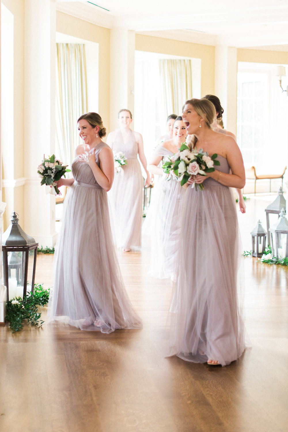 Fine-Art-Film-Houston-Wedding-Photographer-Best-Top-Luxury-Texas-Austin-Dallas-Destination-Dana-Fernandez-Photography-River-Oaks-Country-Club-South-Main-Baptist-Ceremony-Reception-Wedding-6.jpg