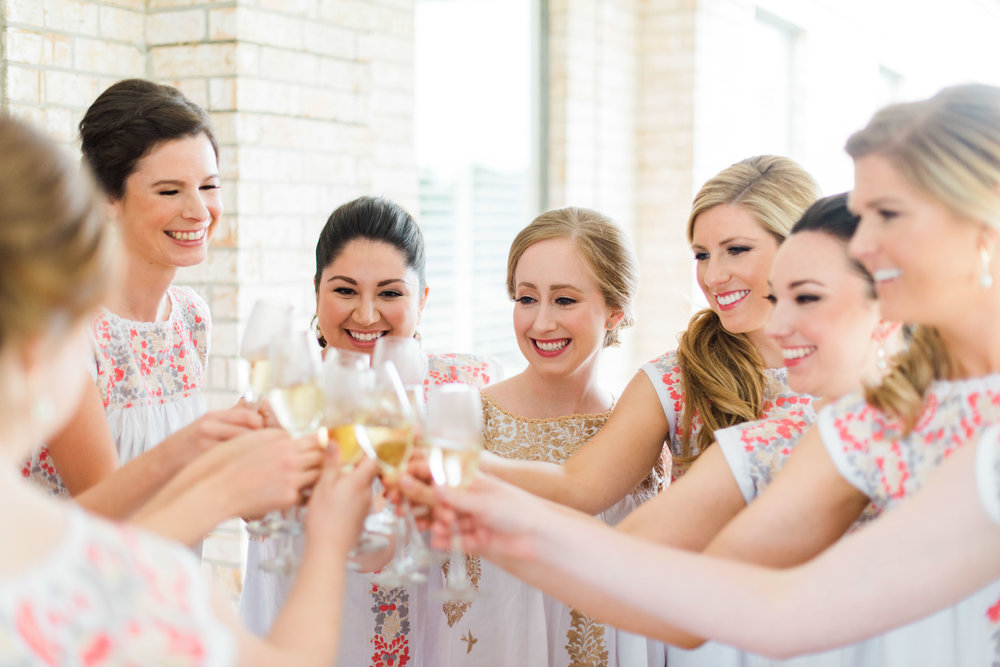 Fine-Art-Film-Houston-Wedding-Photographer-Best-Top-Luxury-Texas-Austin-Dallas-Destination-Dana-Fernandez-Photography-River-Oaks-Country-Club-South-Main-Baptist-Ceremony-Reception-Wedding-5.jpg