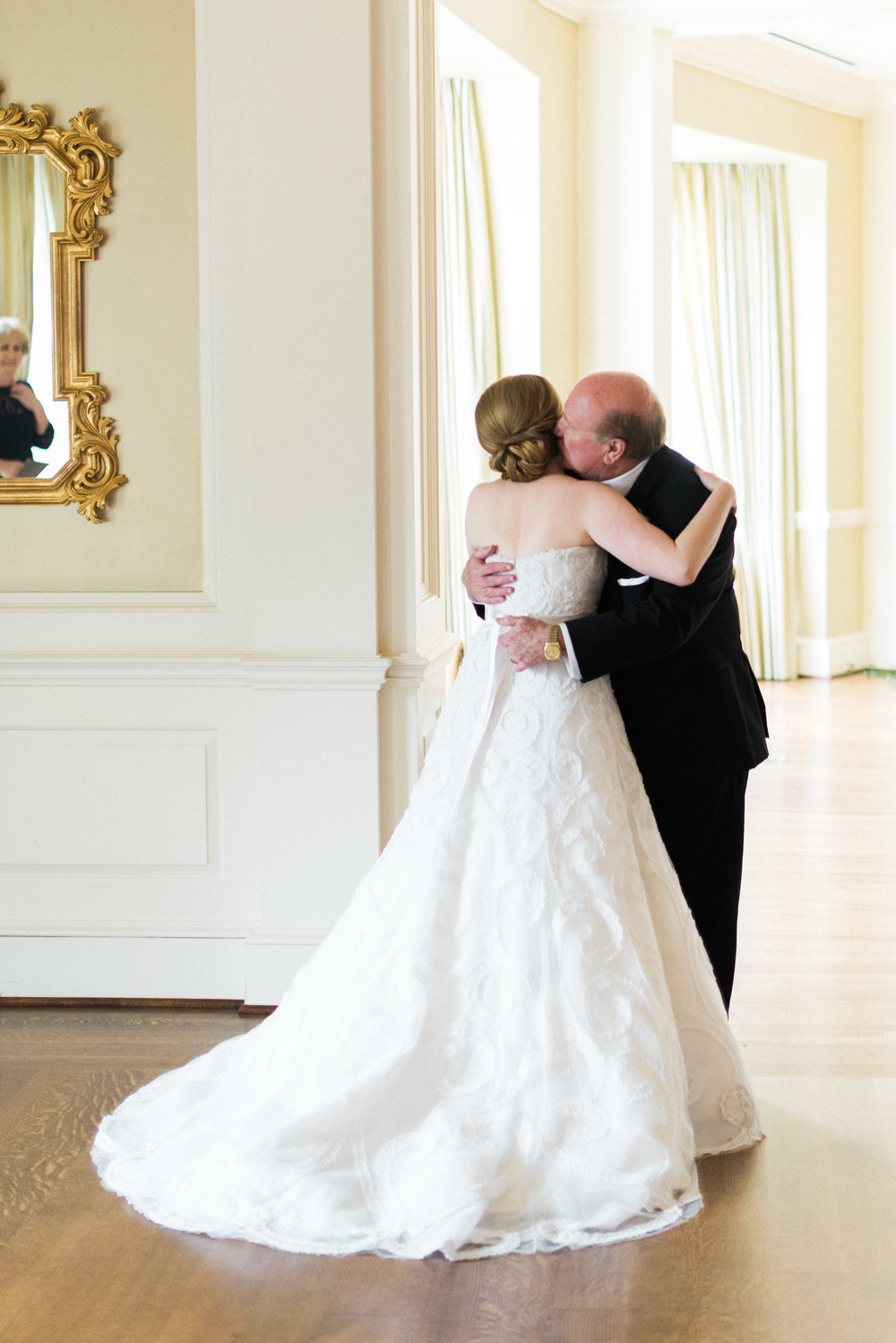 Fine-Art-Film-Houston-Wedding-Photographer-Best-Top-Luxury-Texas-Austin-Dallas-Destination-Dana-Fernandez-Photography-River-Oaks-Country-Club-South-Main-Baptist-Ceremony-Reception-Wedding-7.jpg