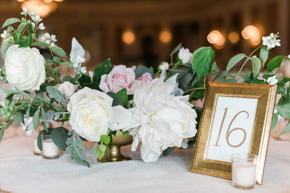 Fine-Art-Film-Houston-Wedding-Photographer-Best-Top-Luxury-Texas-Austin-Dallas-Destination-Dana-Fernandez-Photography-River-Oaks-Country-Club-South-Main-Baptist-Ceremony-Reception-Wedding-14.jpg