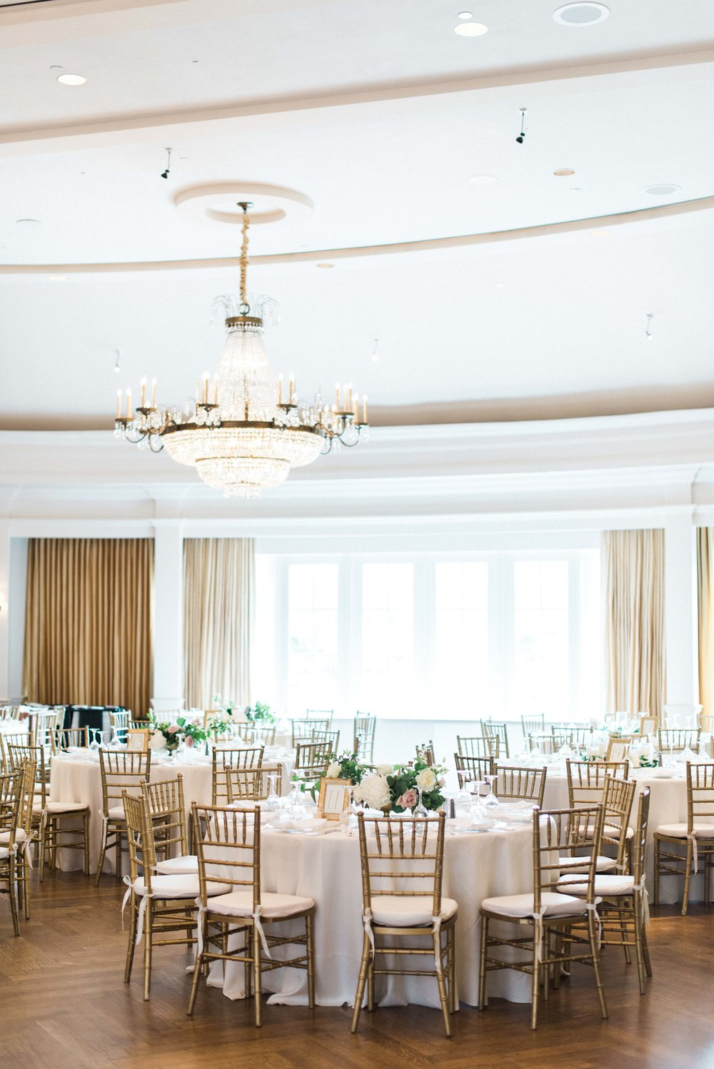 Fine-Art-Film-Houston-Wedding-Photographer-Best-Top-Luxury-Texas-Austin-Dallas-Destination-Dana-Fernandez-Photography-River-Oaks-Country-Club-South-Main-Baptist-Ceremony-Reception-Wedding-13.jpg