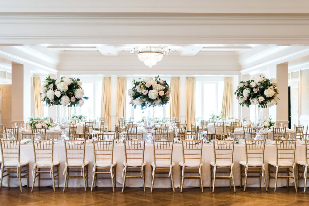 Fine-Art-Film-Houston-Wedding-Photographer-Best-Top-Luxury-Texas-Austin-Dallas-Destination-Dana-Fernandez-Photography-River-Oaks-Country-Club-South-Main-Baptist-Ceremony-Reception-Wedding-15.jpg