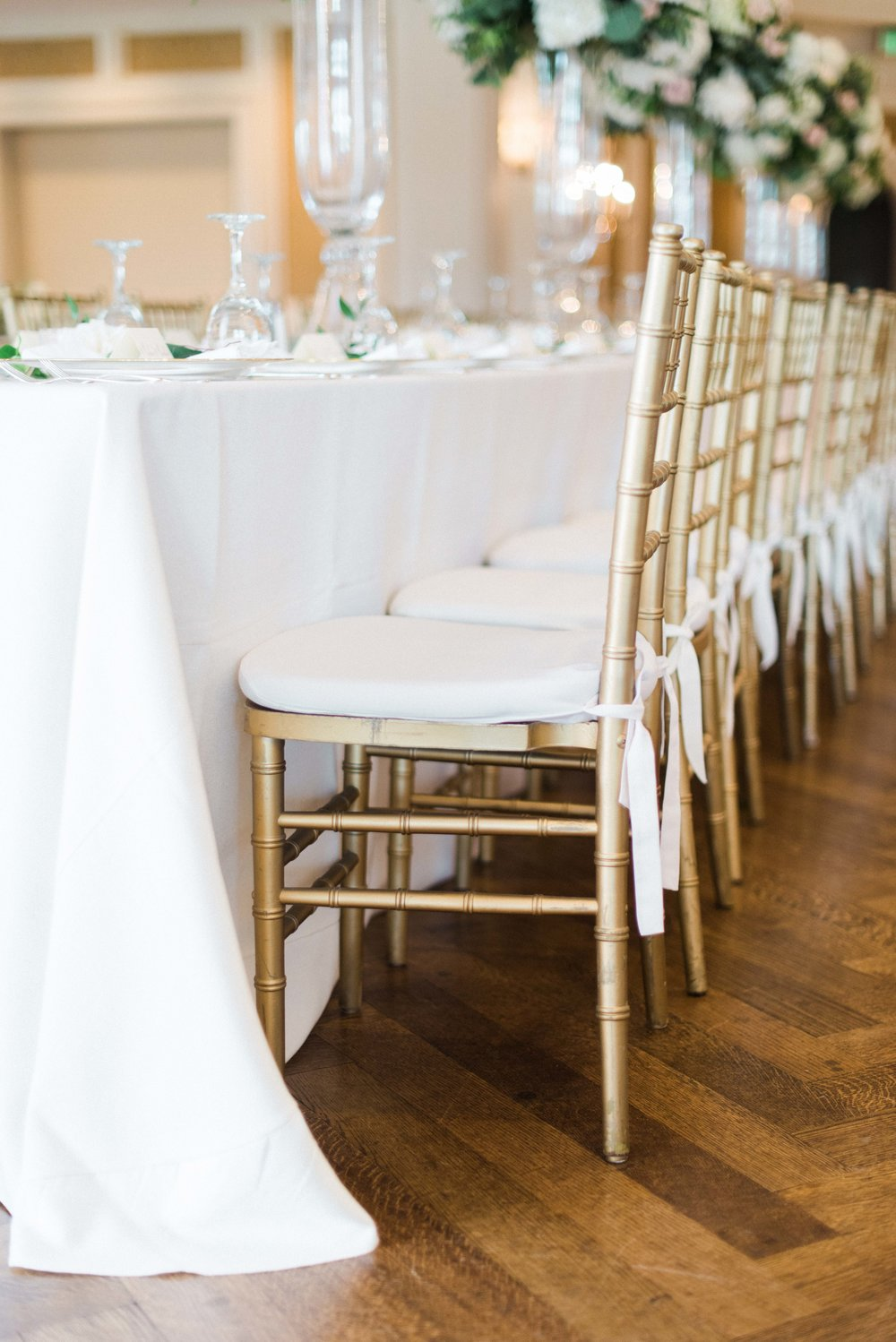 Fine-Art-Film-Houston-Wedding-Photographer-Best-Top-Luxury-Texas-Austin-Dallas-Destination-Dana-Fernandez-Photography-River-Oaks-Country-Club-South-Main-Baptist-Ceremony-Reception-Wedding-17.jpg