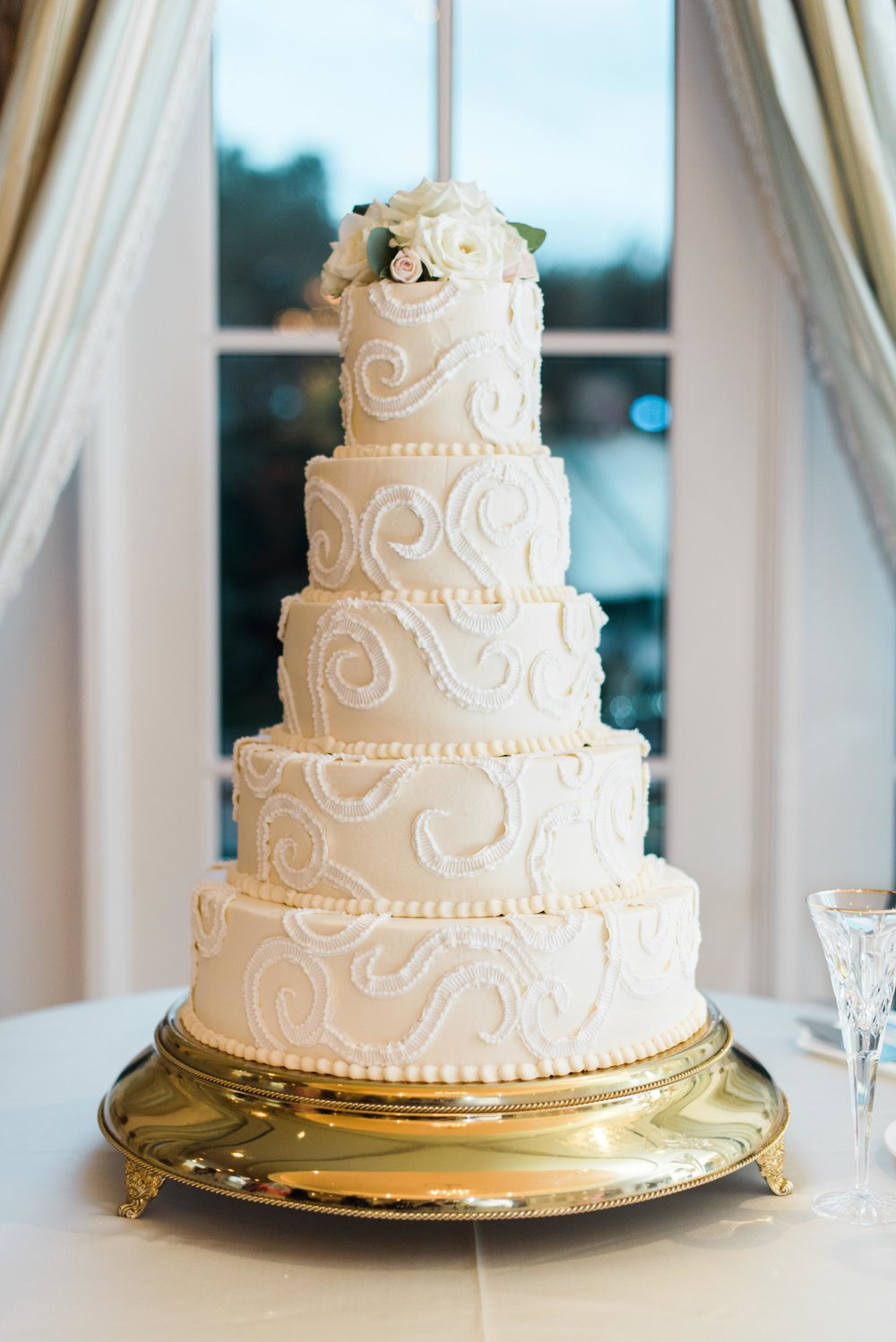 Fine-Art-Film-Houston-Wedding-Photographer-Best-Top-Luxury-Texas-Austin-Dallas-Destination-Dana-Fernandez-Photography-River-Oaks-Country-Club-South-Main-Baptist-Ceremony-Reception-Wedding-18.jpg