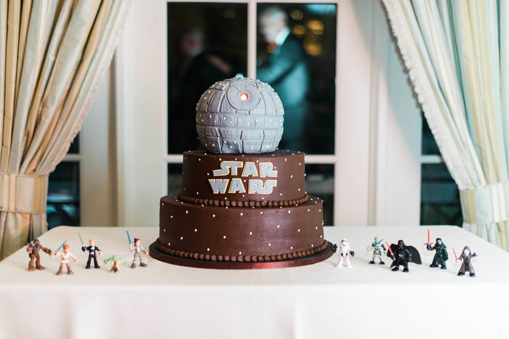 Fine-Art-Film-Houston-Wedding-Photographer-Best-Top-Luxury-Texas-Austin-Dallas-Destination-Dana-Fernandez-Photography-River-Oaks-Country-Club-South-Main-Baptist-Ceremony-Reception-Wedding-19.jpg