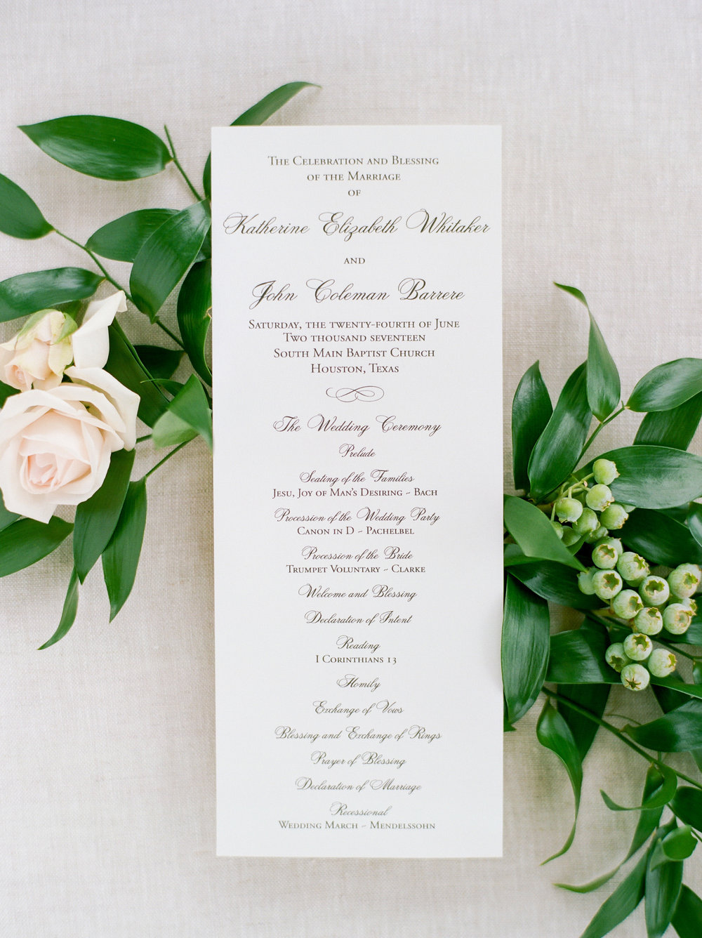 Fine-Art-Film-Houston-Wedding-Photographer-Best-Top-Luxury-Texas-Austin-Dallas-Destination-Dana-Fernandez-Photography-River-Oaks-Country-Club-South-Main-Baptist-Ceremony-Reception-Wedding-20.jpg