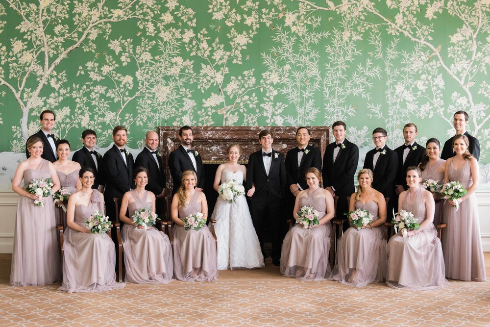 Fine-Art-Film-Houston-Wedding-Photographer-Best-Top-Luxury-Texas-Austin-Dallas-Destination-Dana-Fernandez-Photography-River-Oaks-Country-Club-South-Main-Baptist-Ceremony-Reception-Wedding-24.jpg