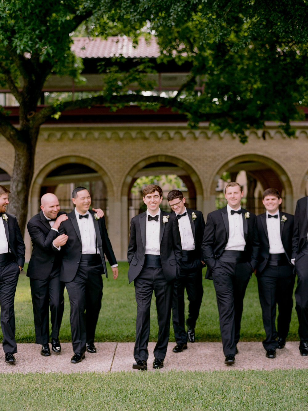 Fine-Art-Film-Houston-Wedding-Photographer-Best-Top-Luxury-Texas-Austin-Dallas-Destination-Dana-Fernandez-Photography-River-Oaks-Country-Club-South-Main-Baptist-Ceremony-Reception-Wedding-26.jpg