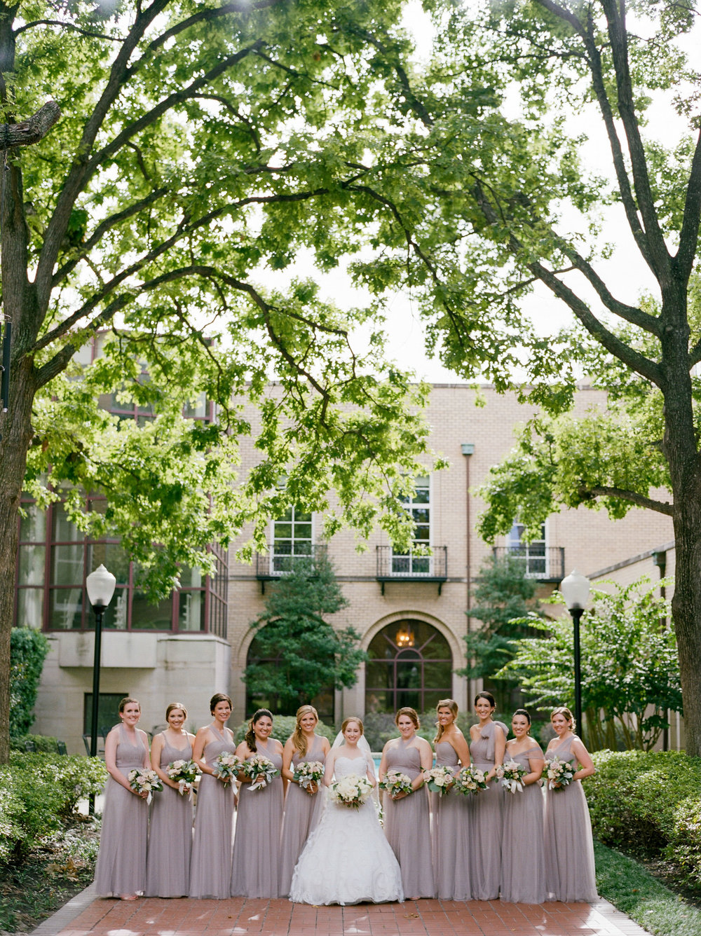 Fine-Art-Film-Houston-Wedding-Photographer-Best-Top-Luxury-Texas-Austin-Dallas-Destination-Dana-Fernandez-Photography-River-Oaks-Country-Club-South-Main-Baptist-Ceremony-Reception-Wedding-27.jpg