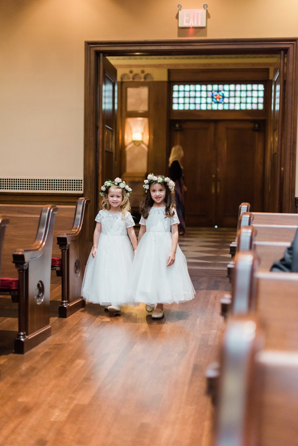 Fine-Art-Film-Houston-Wedding-Photographer-Best-Top-Luxury-Texas-Austin-Dallas-Destination-Dana-Fernandez-Photography-River-Oaks-Country-Club-South-Main-Baptist-Ceremony-Reception-Wedding-33.jpg
