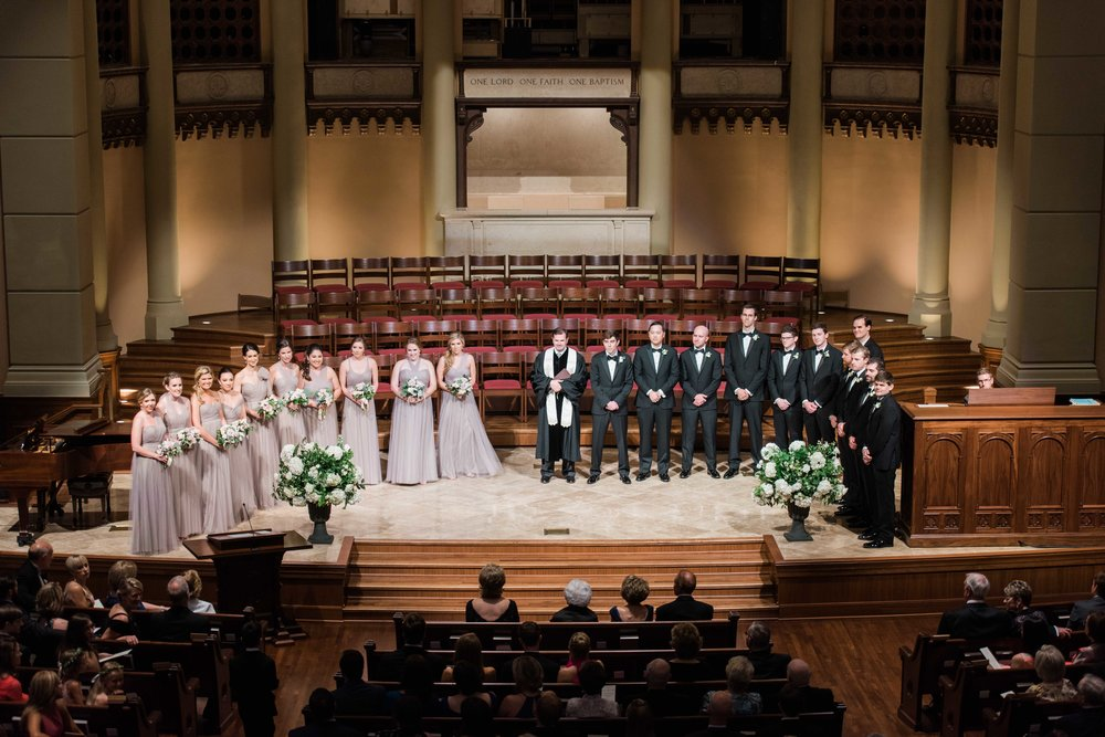 Fine-Art-Film-Houston-Wedding-Photographer-Best-Top-Luxury-Texas-Austin-Dallas-Destination-Dana-Fernandez-Photography-River-Oaks-Country-Club-South-Main-Baptist-Ceremony-Reception-Wedding-34.jpg