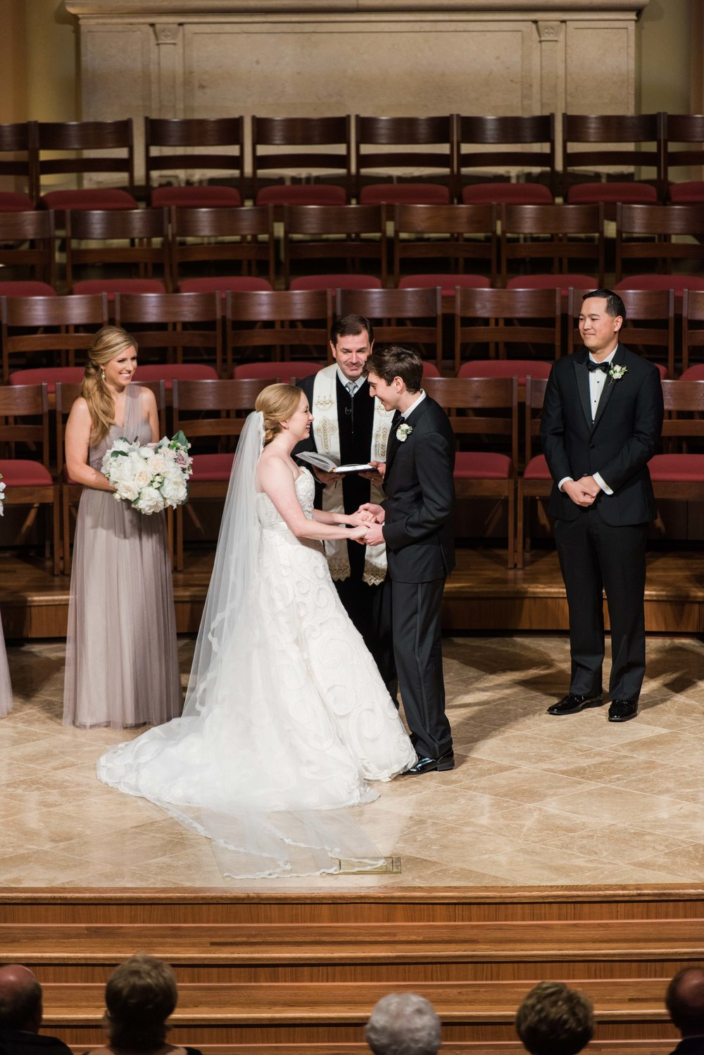 Fine-Art-Film-Houston-Wedding-Photographer-Best-Top-Luxury-Texas-Austin-Dallas-Destination-Dana-Fernandez-Photography-River-Oaks-Country-Club-South-Main-Baptist-Ceremony-Reception-Wedding-35.jpg