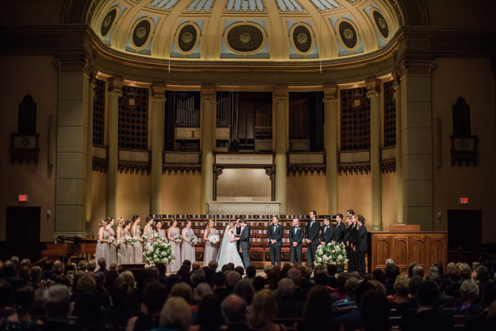 Fine-Art-Film-Houston-Wedding-Photographer-Best-Top-Luxury-Texas-Austin-Dallas-Destination-Dana-Fernandez-Photography-River-Oaks-Country-Club-South-Main-Baptist-Ceremony-Reception-Wedding-36.jpg