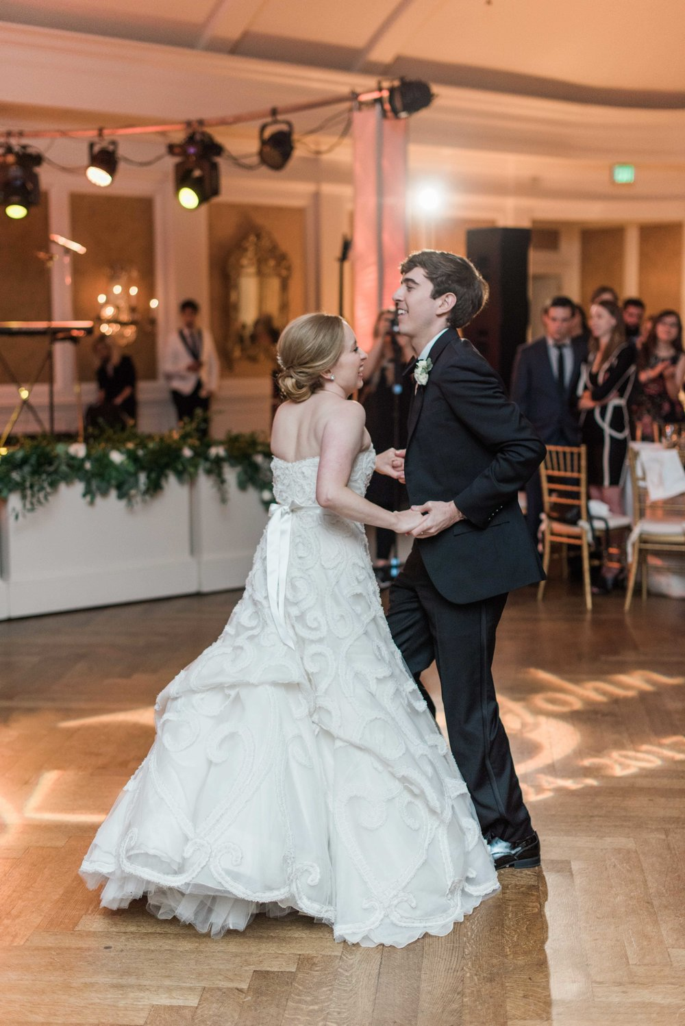 Fine-Art-Film-Houston-Wedding-Photographer-Best-Top-Luxury-Texas-Austin-Dallas-Destination-Dana-Fernandez-Photography-River-Oaks-Country-Club-South-Main-Baptist-Ceremony-Reception-Wedding-38.jpg