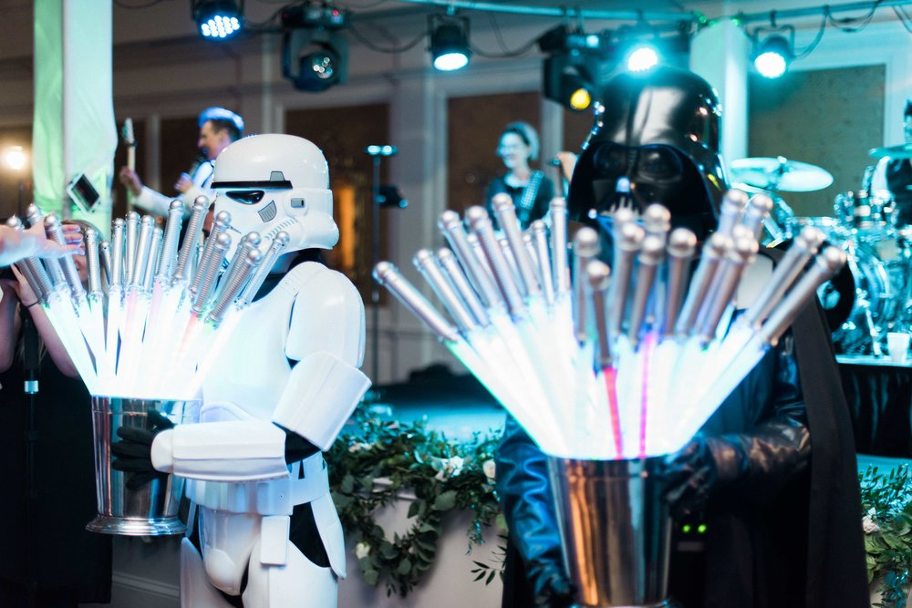 Fine-Art-Film-Houston-Wedding-Photographer-Best-Top-Luxury-Texas-Austin-Dallas-Destination-Dana-Fernandez-Photography-River-Oaks-Country-Club-South-Main-Baptist-Ceremony-Reception-Wedding-39.jpg