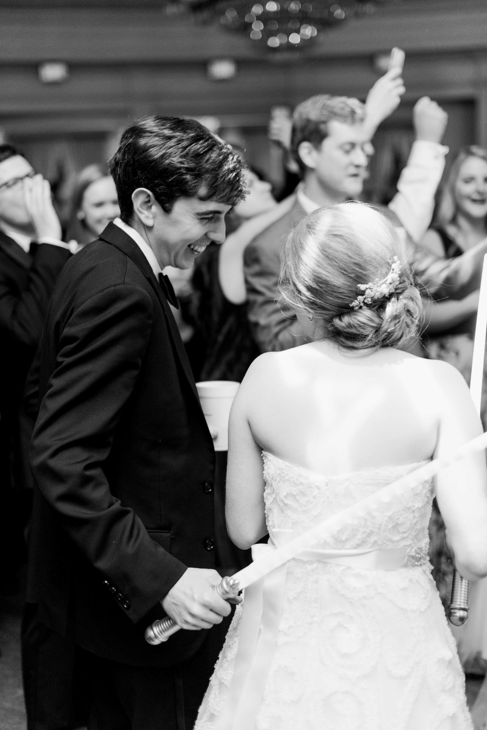 Fine-Art-Film-Houston-Wedding-Photographer-Best-Top-Luxury-Texas-Austin-Dallas-Destination-Dana-Fernandez-Photography-River-Oaks-Country-Club-South-Main-Baptist-Ceremony-Reception-Wedding-40.jpg