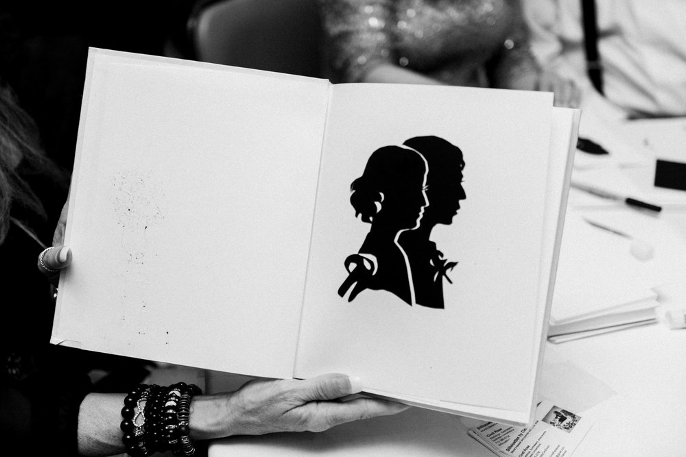 Fine-Art-Film-Houston-Wedding-Photographer-Best-Top-Luxury-Texas-Austin-Dallas-Destination-Dana-Fernandez-Photography-River-Oaks-Country-Club-South-Main-Baptist-Ceremony-Reception-Wedding-44.jpg