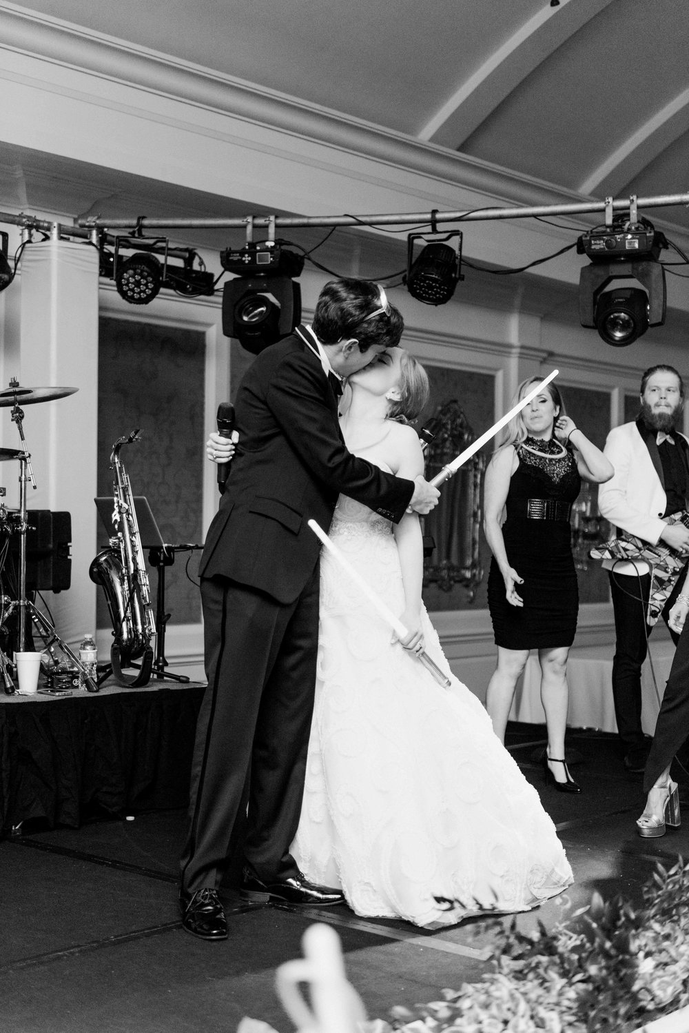 Fine-Art-Film-Houston-Wedding-Photographer-Best-Top-Luxury-Texas-Austin-Dallas-Destination-Dana-Fernandez-Photography-River-Oaks-Country-Club-South-Main-Baptist-Ceremony-Reception-Wedding-43.jpg