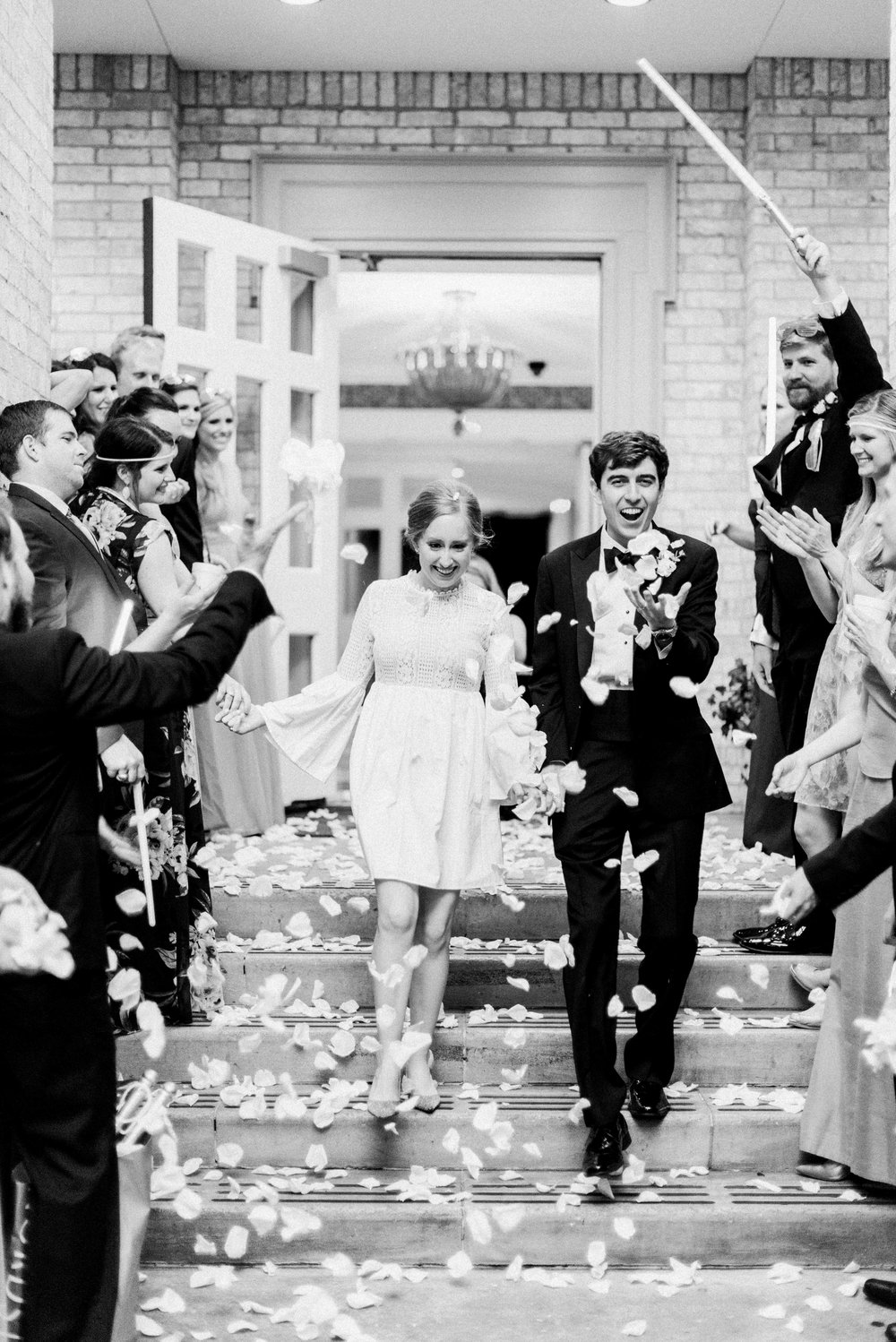 Fine-Art-Film-Houston-Wedding-Photographer-Best-Top-Luxury-Texas-Austin-Dallas-Destination-Dana-Fernandez-Photography-River-Oaks-Country-Club-South-Main-Baptist-Ceremony-Reception-Wedding-45.jpg