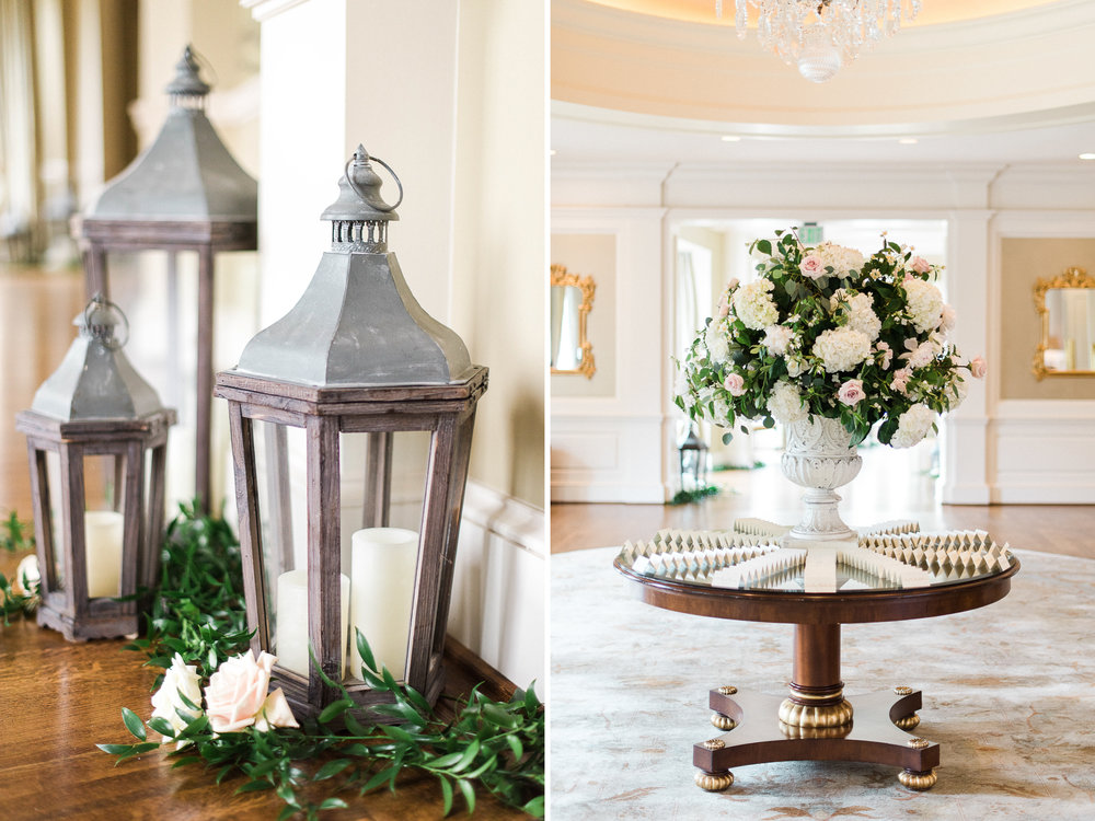 Fine-Art-Film-Houston-Wedding-Photographer-Best-Top-Luxury-Texas-Austin-Dallas-Destination-Dana-Fernandez-Photography-River-Oaks-Country-Club-South-Main-Baptist-Ceremony-Reception-Wedding-107.jpg
