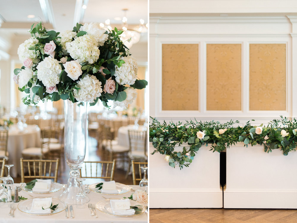 Fine-Art-Film-Houston-Wedding-Photographer-Best-Top-Luxury-Texas-Austin-Dallas-Destination-Dana-Fernandez-Photography-River-Oaks-Country-Club-South-Main-Baptist-Ceremony-Reception-Wedding-119.jpg