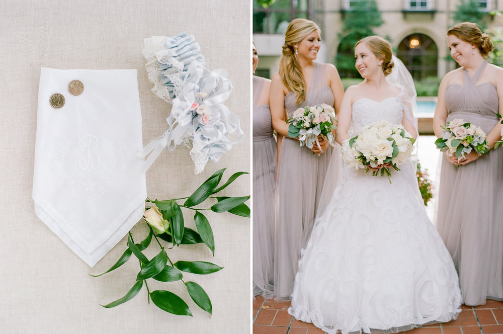 Fine-Art-Film-Houston-Wedding-Photographer-Best-Top-Luxury-Texas-Austin-Dallas-Destination-Dana-Fernandez-Photography-River-Oaks-Country-Club-South-Main-Baptist-Ceremony-Reception-Wedding-125.jpg