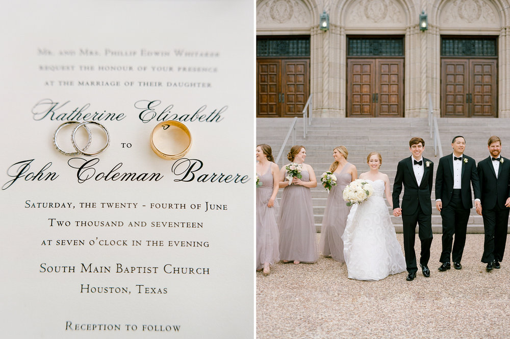 Fine-Art-Film-Houston-Wedding-Photographer-Best-Top-Luxury-Texas-Austin-Dallas-Destination-Dana-Fernandez-Photography-River-Oaks-Country-Club-South-Main-Baptist-Ceremony-Reception-Wedding-129.jpg