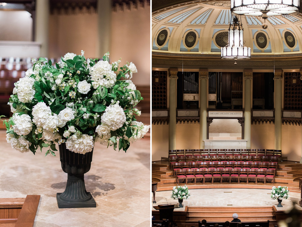 Fine-Art-Film-Houston-Wedding-Photographer-Best-Top-Luxury-Texas-Austin-Dallas-Destination-Dana-Fernandez-Photography-River-Oaks-Country-Club-South-Main-Baptist-Ceremony-Reception-Wedding-137.jpg
