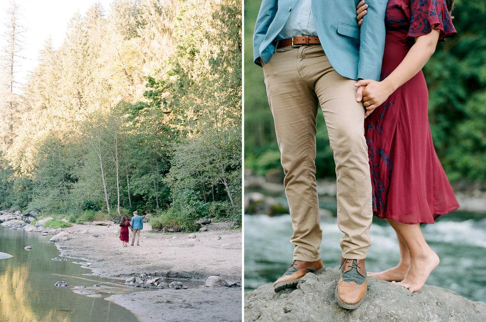 Fine-Art-Film-Wedding-Photographer-Seattle-Washington-Houston-Destination-Dallas-Austin-Dana-Fernandez-Photographer-Wedding-Photography-101.jpg