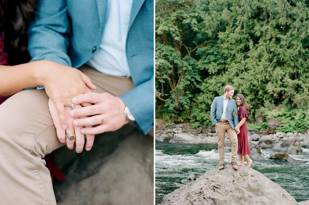 Fine-Art-Film-Wedding-Photographer-Seattle-Washington-Houston-Destination-Dallas-Austin-Dana-Fernandez-Photographer-Wedding-Photography-102.jpg