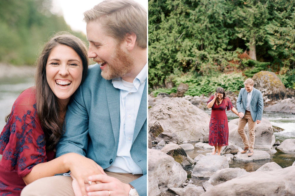 Fine-Art-Film-Wedding-Photographer-Seattle-Washington-Houston-Destination-Dallas-Austin-Dana-Fernandez-Photographer-Wedding-Photography-103.jpg