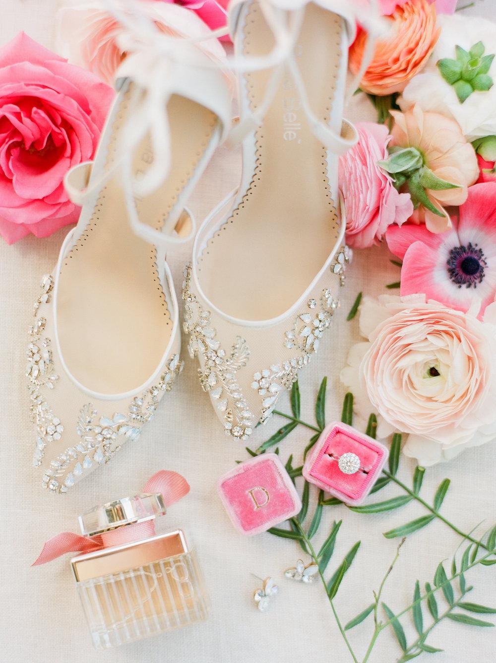 The-Knot-50-Weddings-50-States-Texas-Winner-Dana-Fernandez-photography-houston-wedding-photographer-film-fine-art-destination-4.jpg