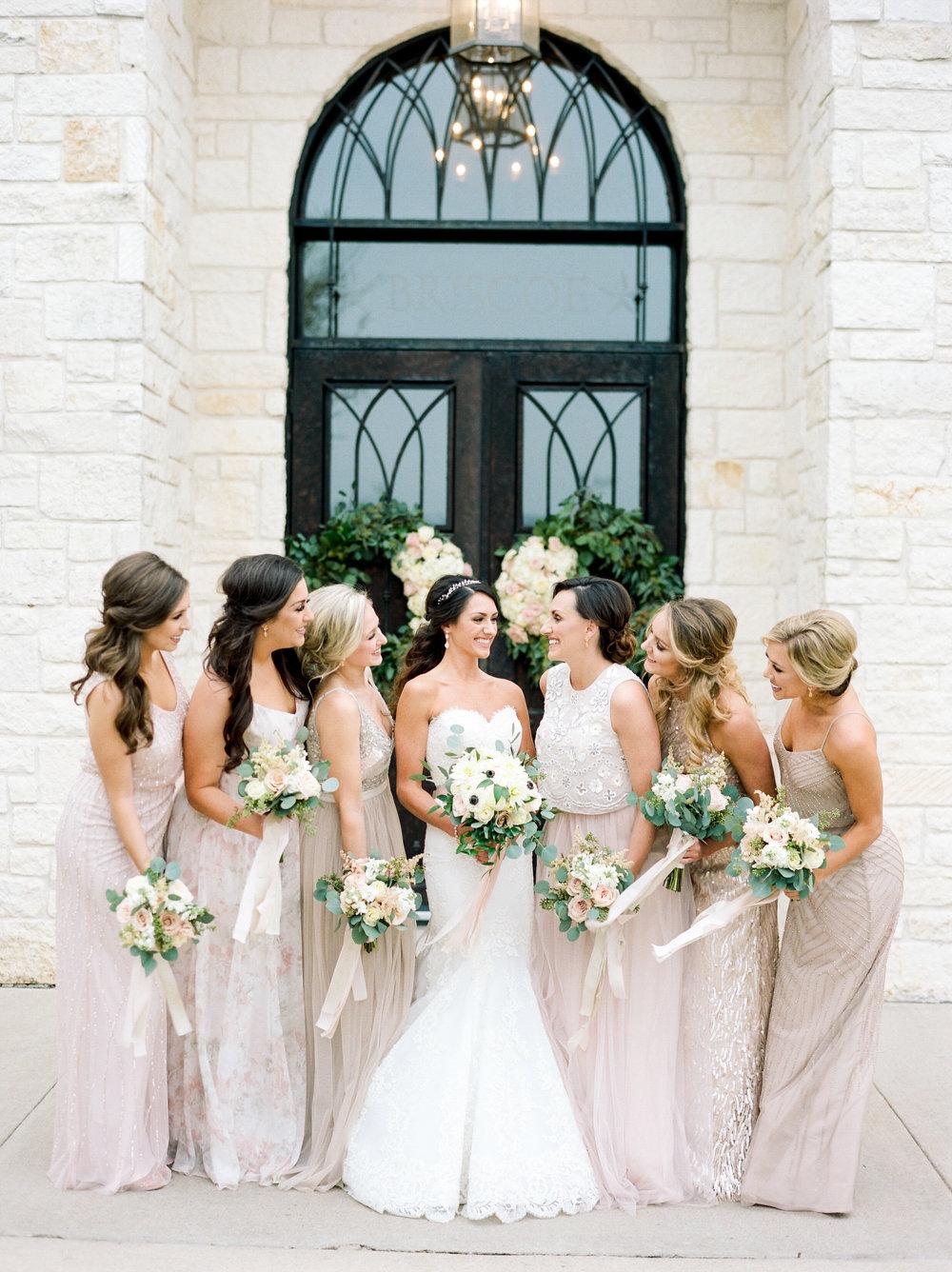 Briscoe-Manor-Houston-Wedding-Photographer-Modern-Luxury-Weddings-Dana-Fernandez-Photograpy-Fine-Art-Photographer-Houston-Film-Destination-PNW-Wedding-Photographer-6.jpg