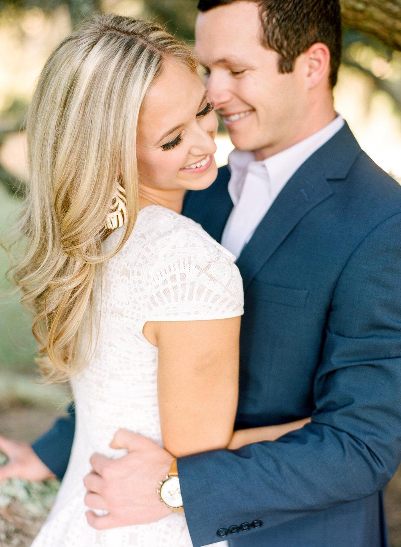 Dana-Fernandez-Photography-Houston-Wedding-Photographer-Film-Fine-Art-Destination-Texas-1.jpg