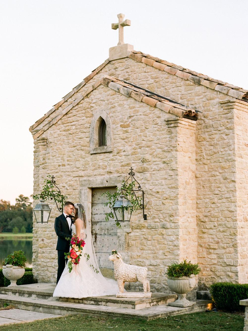 Top-Houston-Wedding-Photographer-Dana-Fernandez-Photography-The-Clubs-At-Houston-Oaks-Country-Club-Belle-Events-Film-Fine-Art-Destination-8.jpg