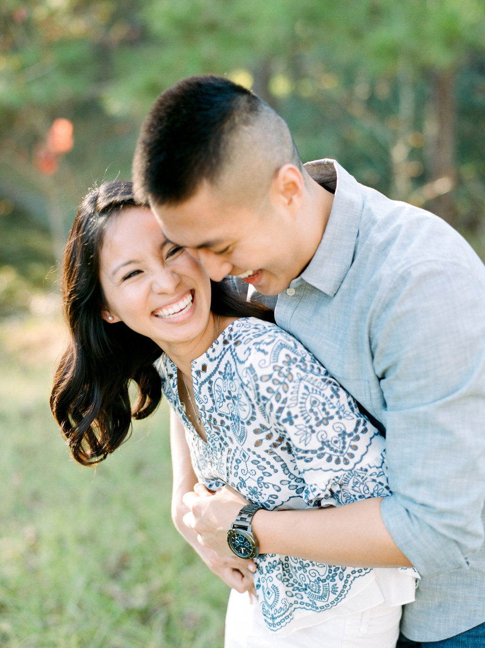 113017_An and Dylan_Engagements-20.jpg