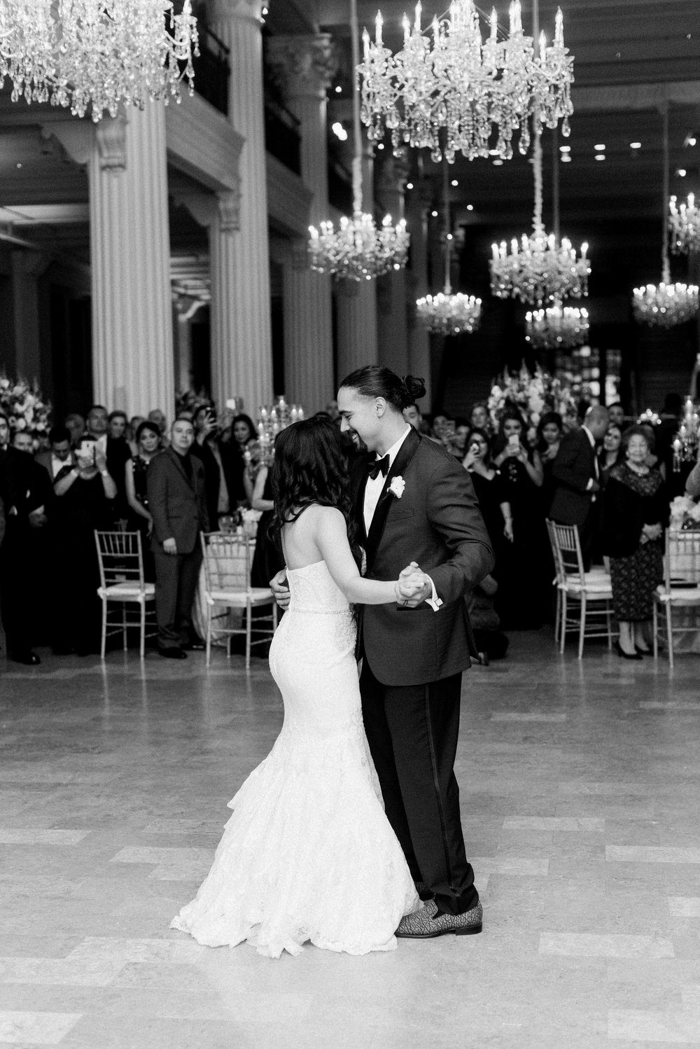 Houston-Wedding-Fine-Art-Film-Photographer-Belle-Events-Belle-of-the-Ball-Anthony-Rendon-Washington-Nationals-The-Corinthian-Style-Me-Pretty-35.jpg